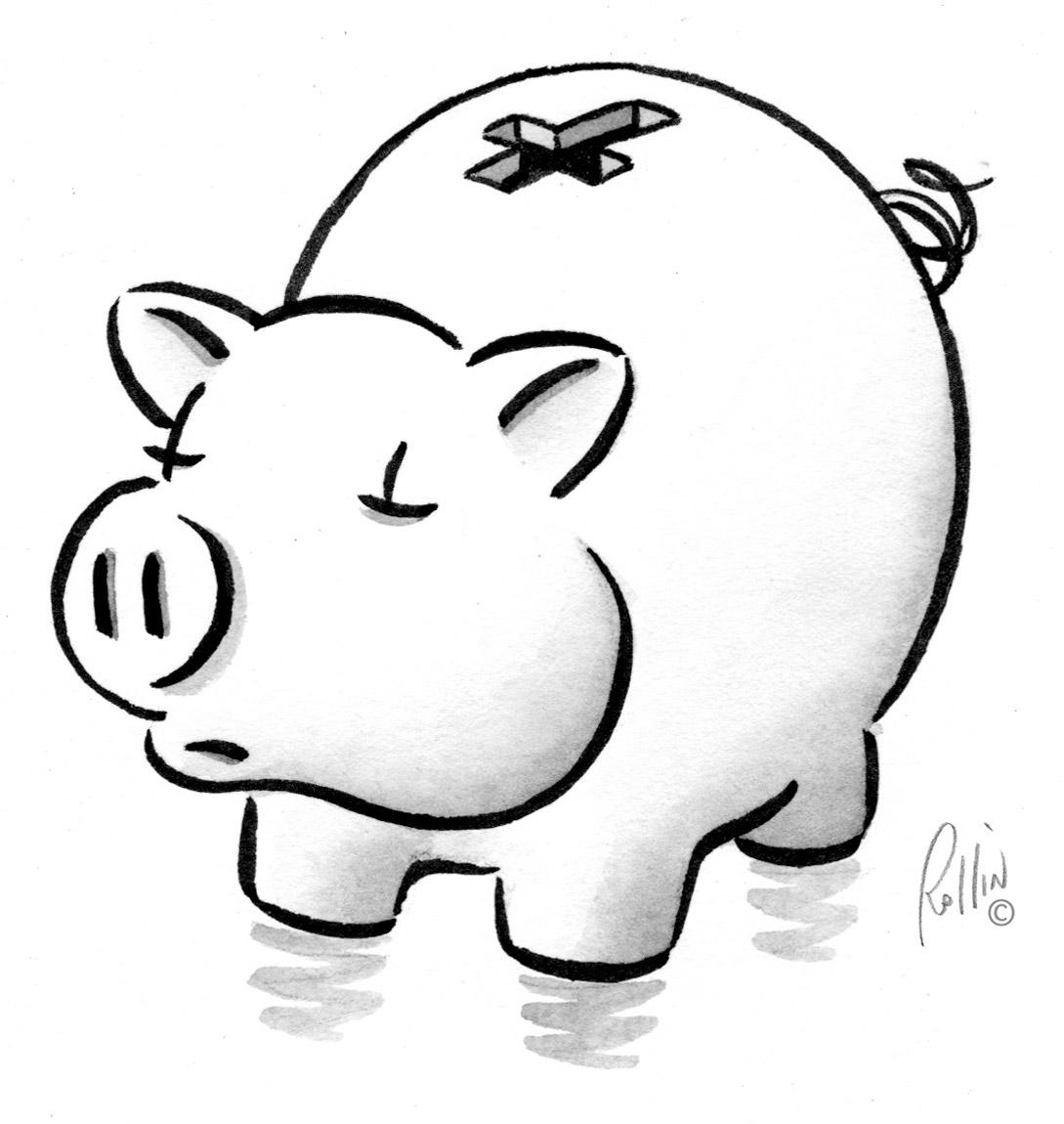 Piggy Bank Church-web 1150.jpg