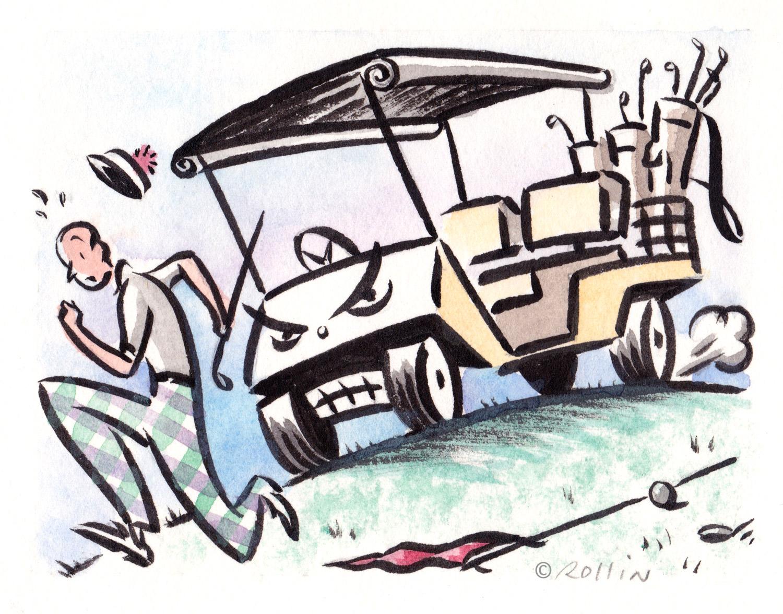 Mean Golf Cart-web 1500.jpg