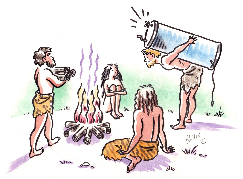 Cave Men Water Heater-web 1500.jpg