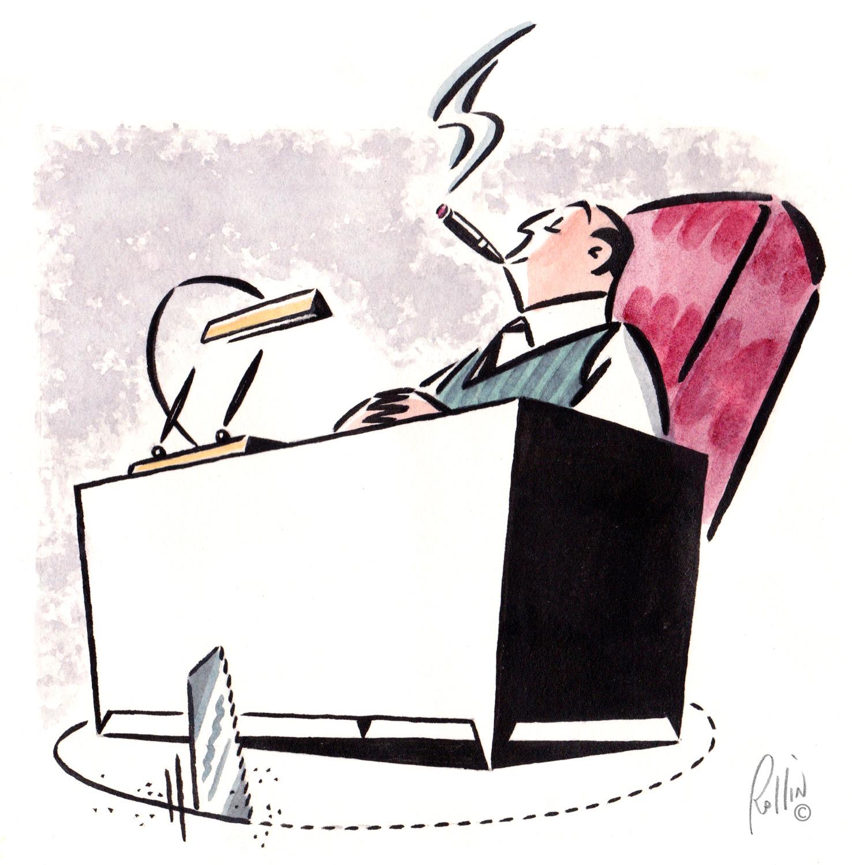 Business Week-Boss-web 1500.jpg