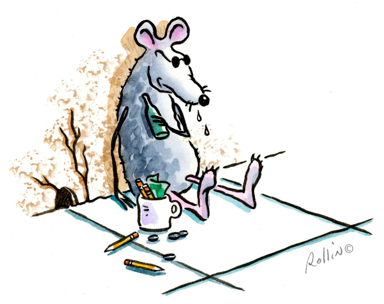 Drunk Rat-web 1500.jpg