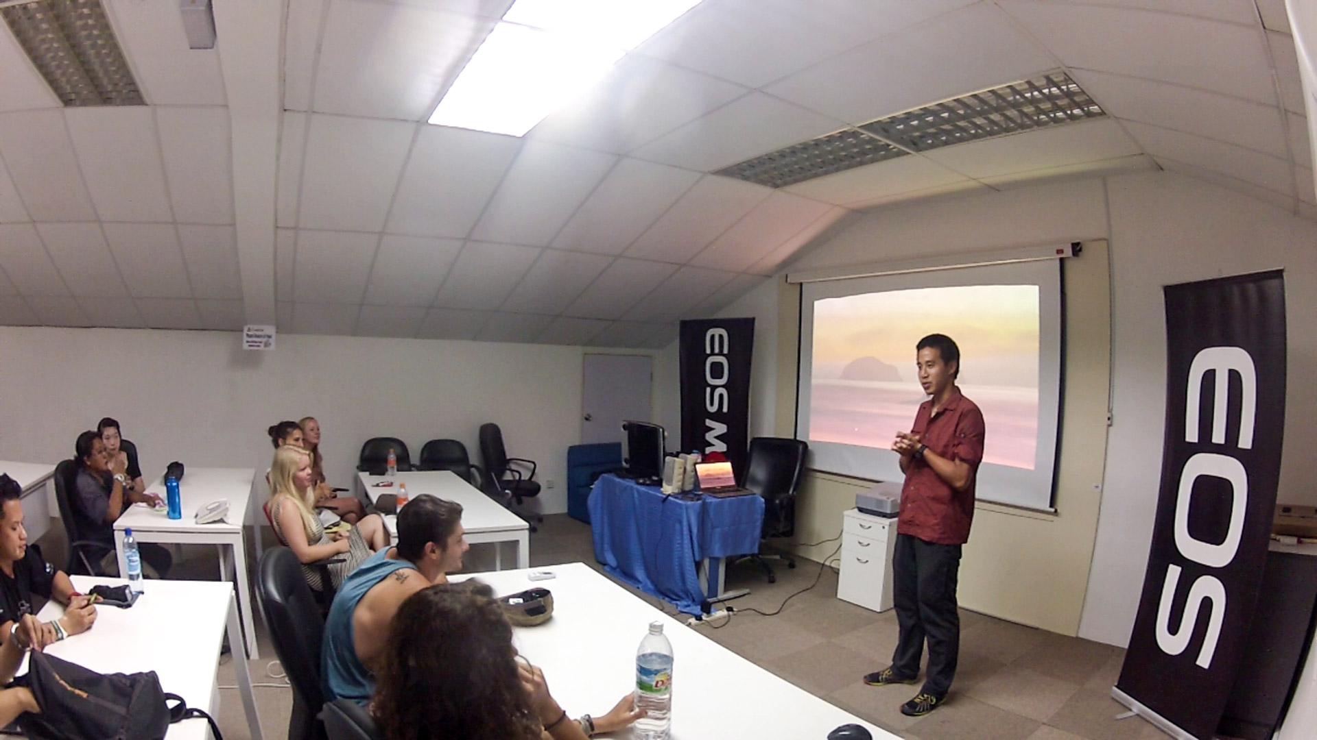 malaysia_canon_presentation_(1).jpg