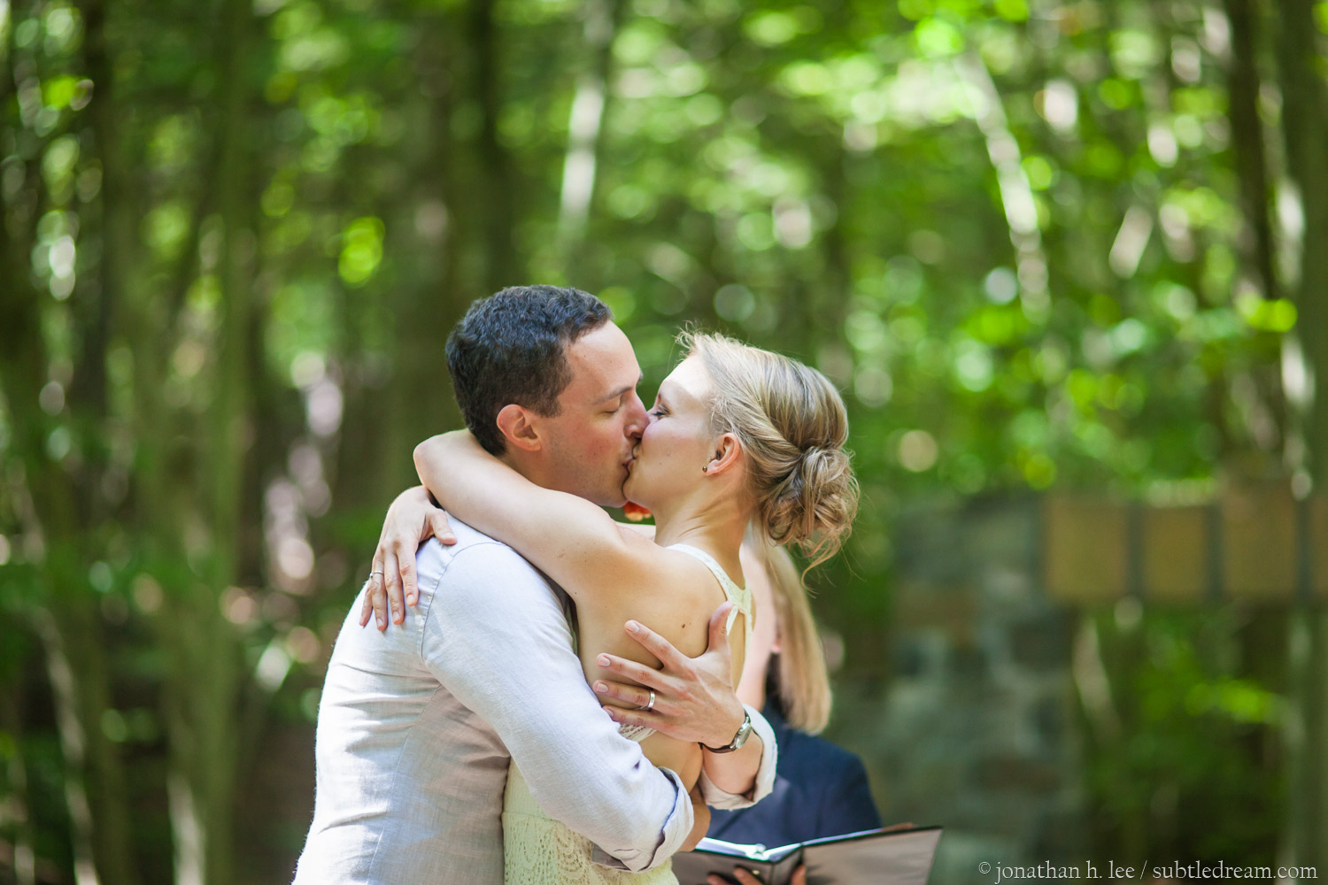 Tomifer_Wedding_web (24).jpg