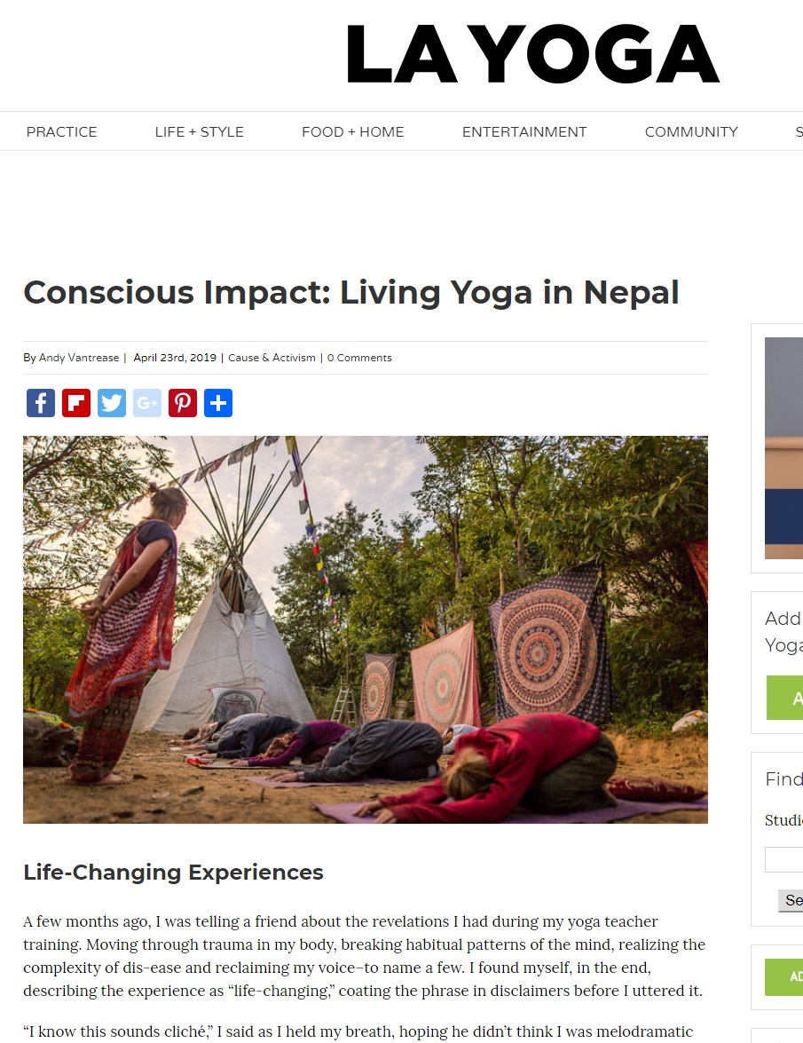 LA Yoga Magazine Online - Yoga and Ayurveda in Los Angeles (May 2019) cropped.jpg