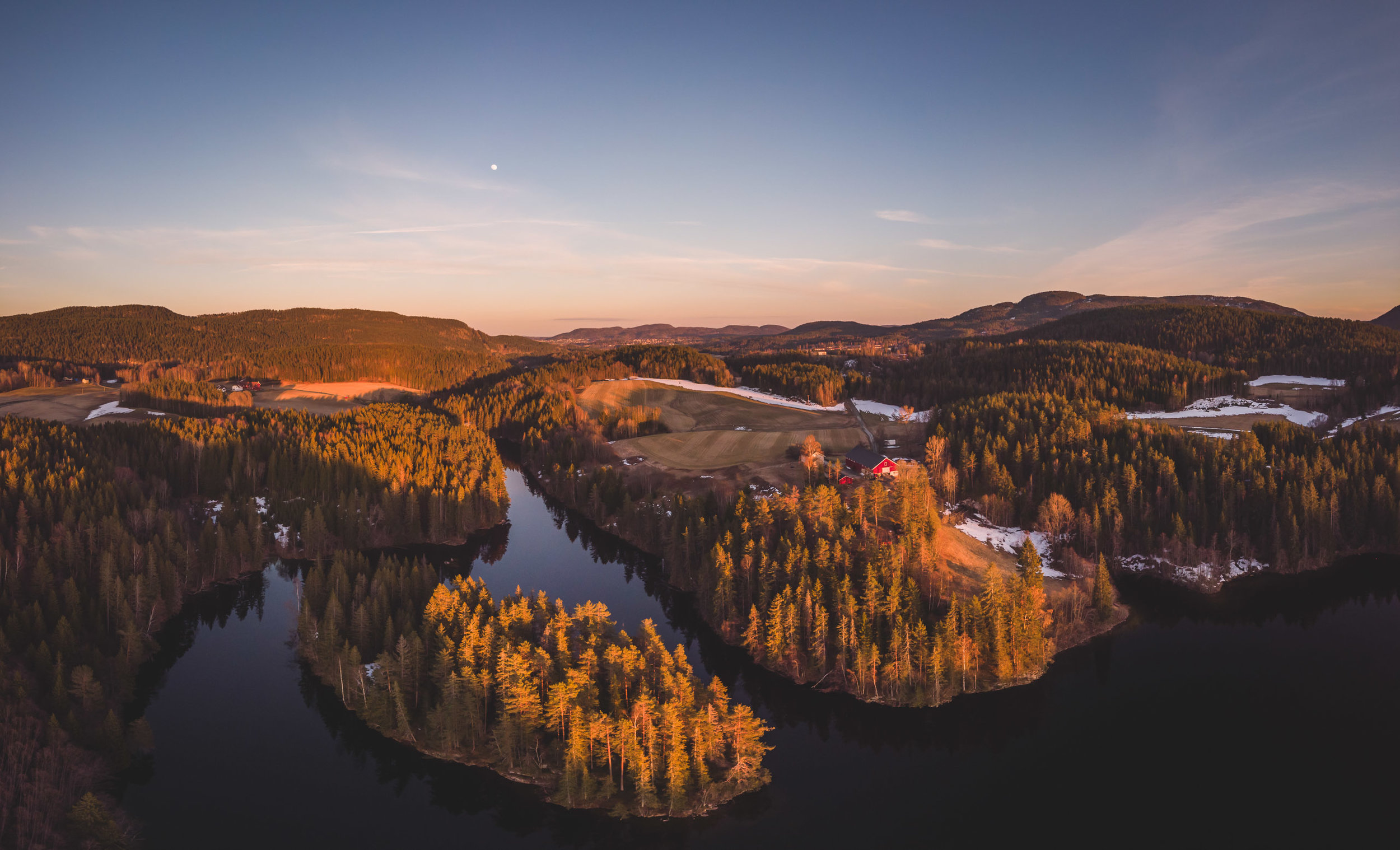 Norway_2019_Aerial_Drone_Captures-247.jpg