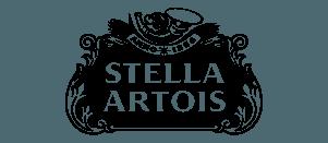 Stella-8.png