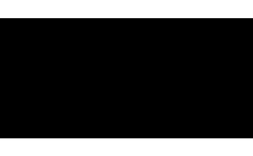 GreenwoodStakes-Logo.png