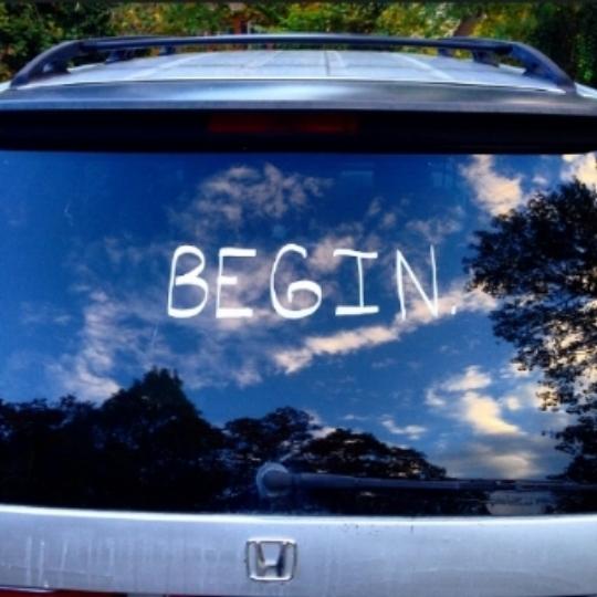 Begin copy.jpeg