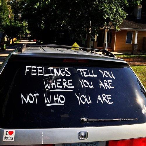 2014-05-22+Feelings+Tell+You+Where+Not+Who+copy.jpg