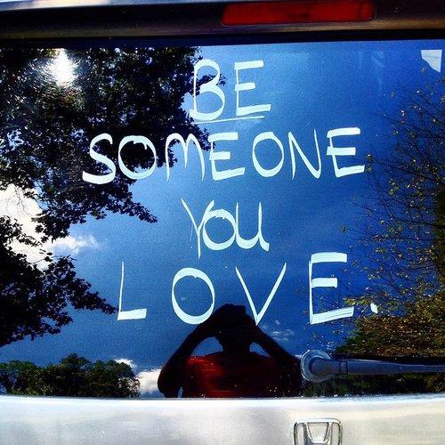 Be+Someone+You+Love+copy.jpg