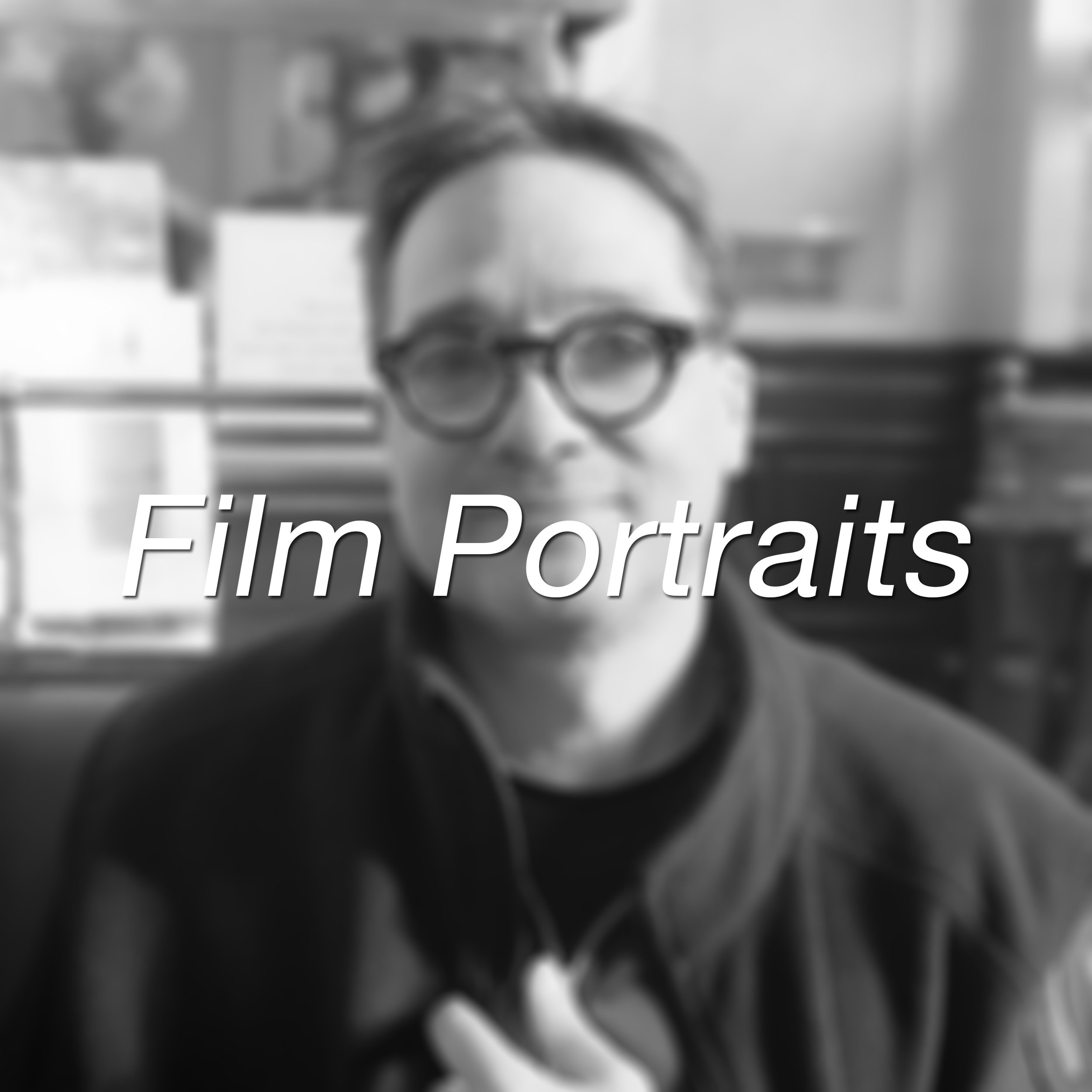 Film Portraits.jpg
