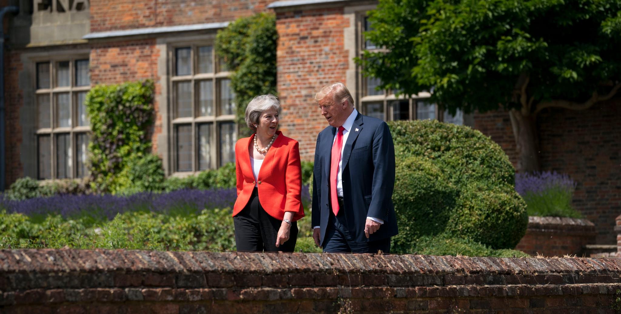 trump and may.jpg