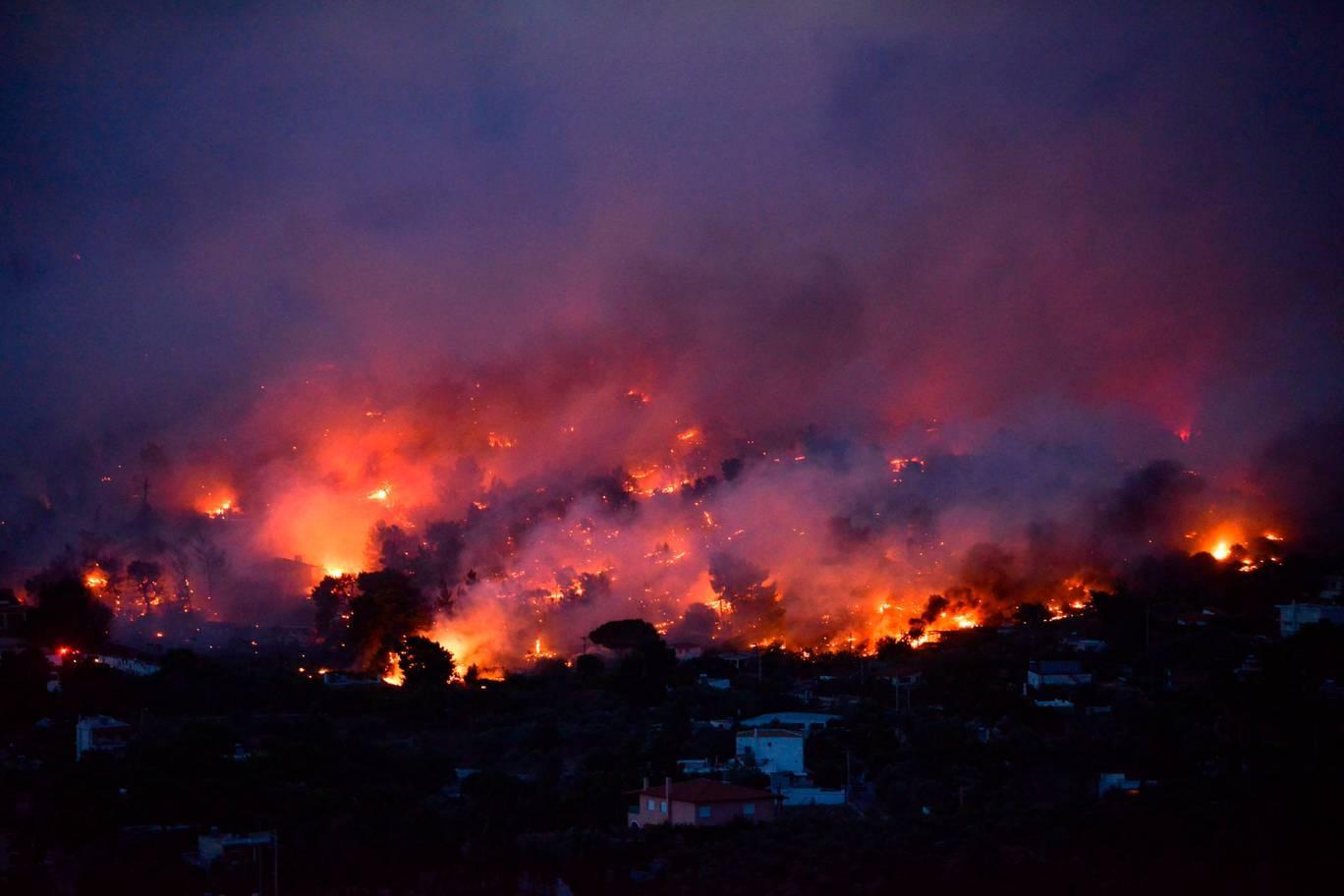 greeceforestfire2407d.jpg