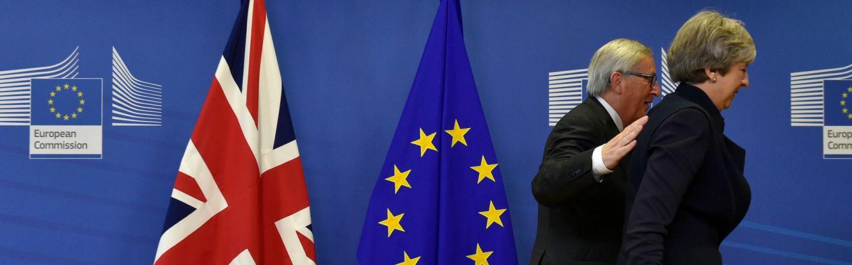 brexit-may-europe.jpg