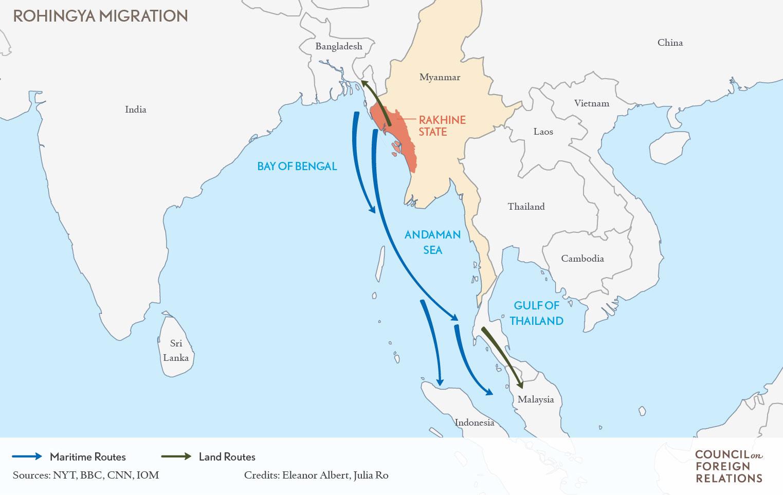 RohingyaMigration_map_update.jpg