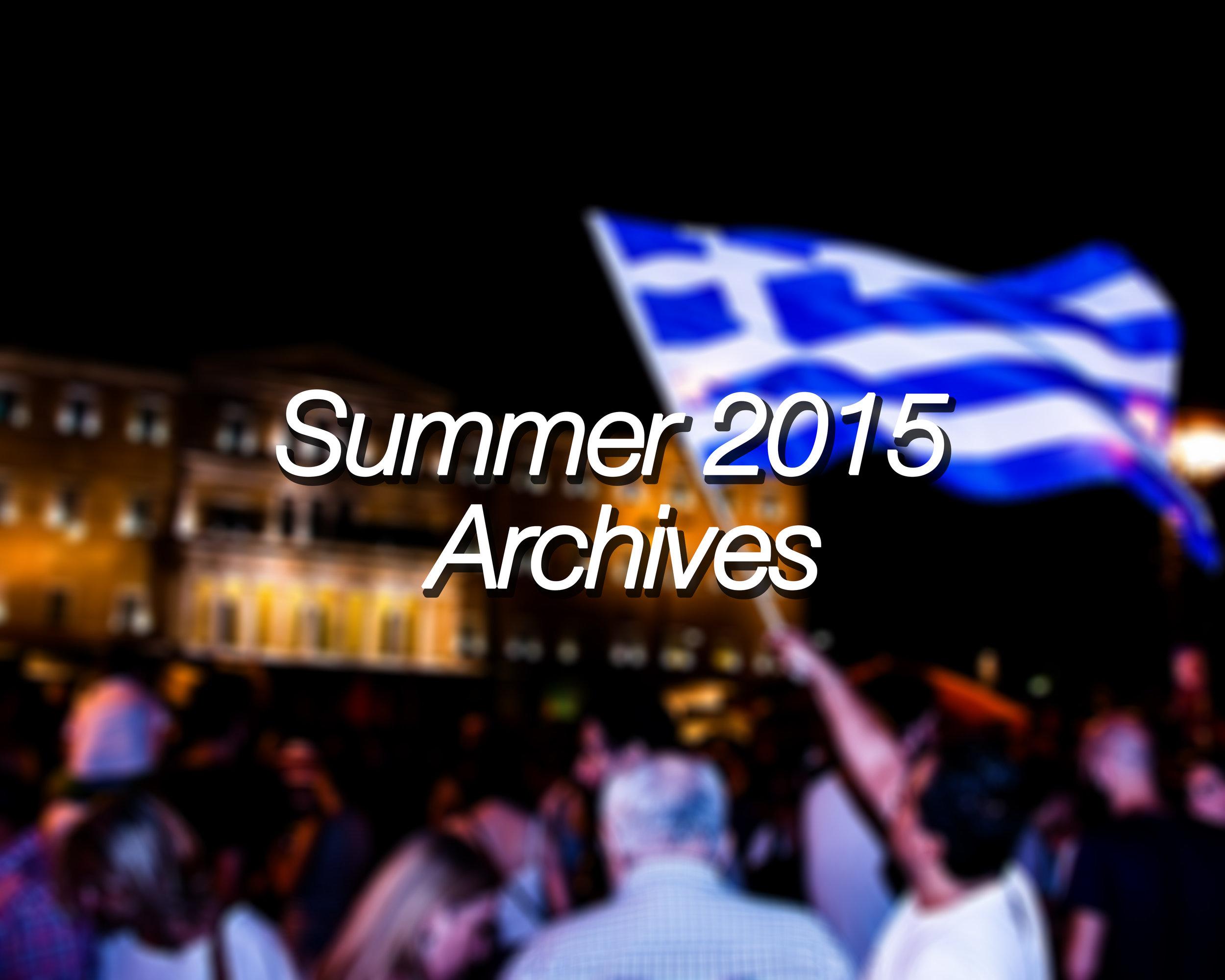 Summer 2015 Archives copy.jpg