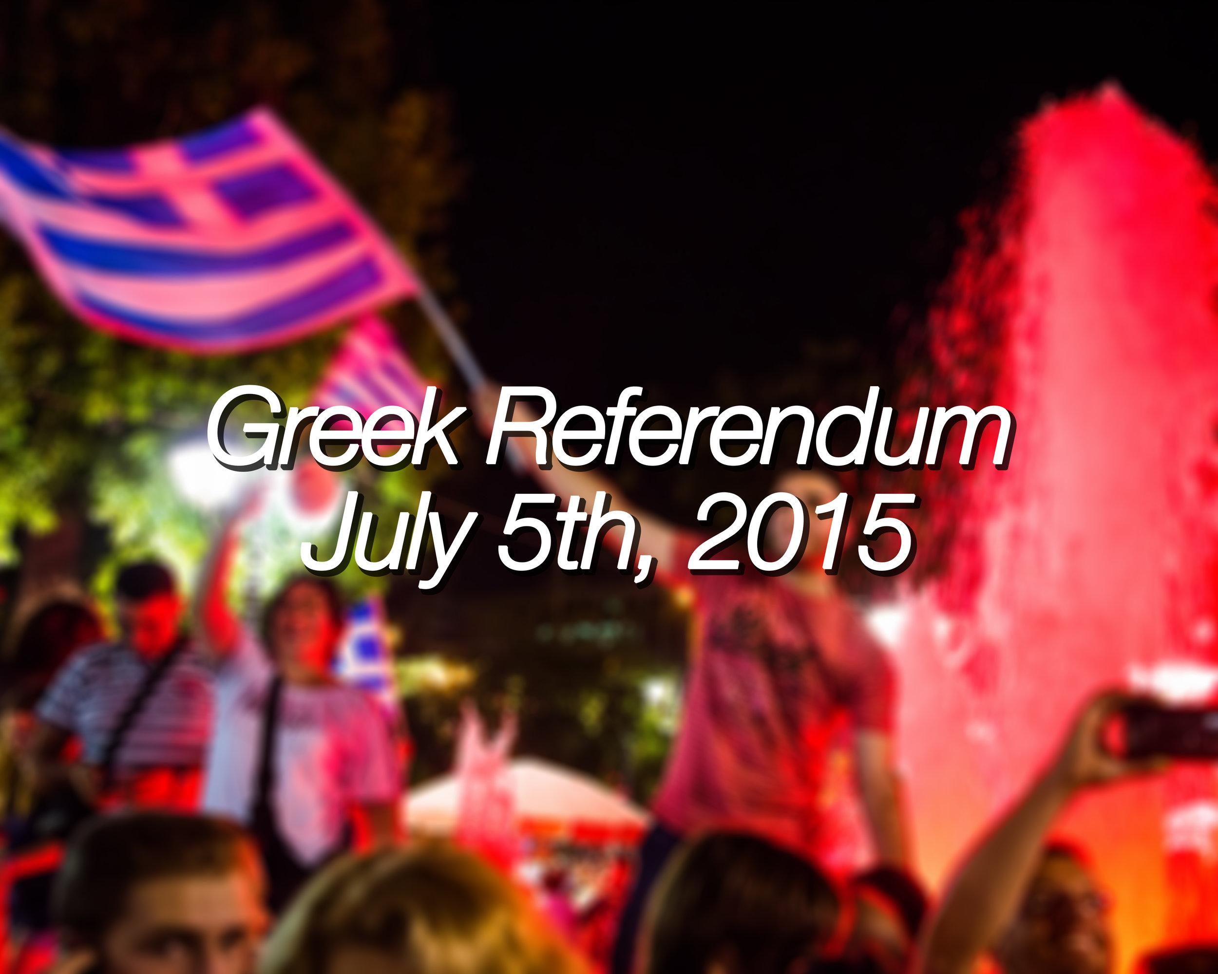 Greek Ref Photos copy.jpg