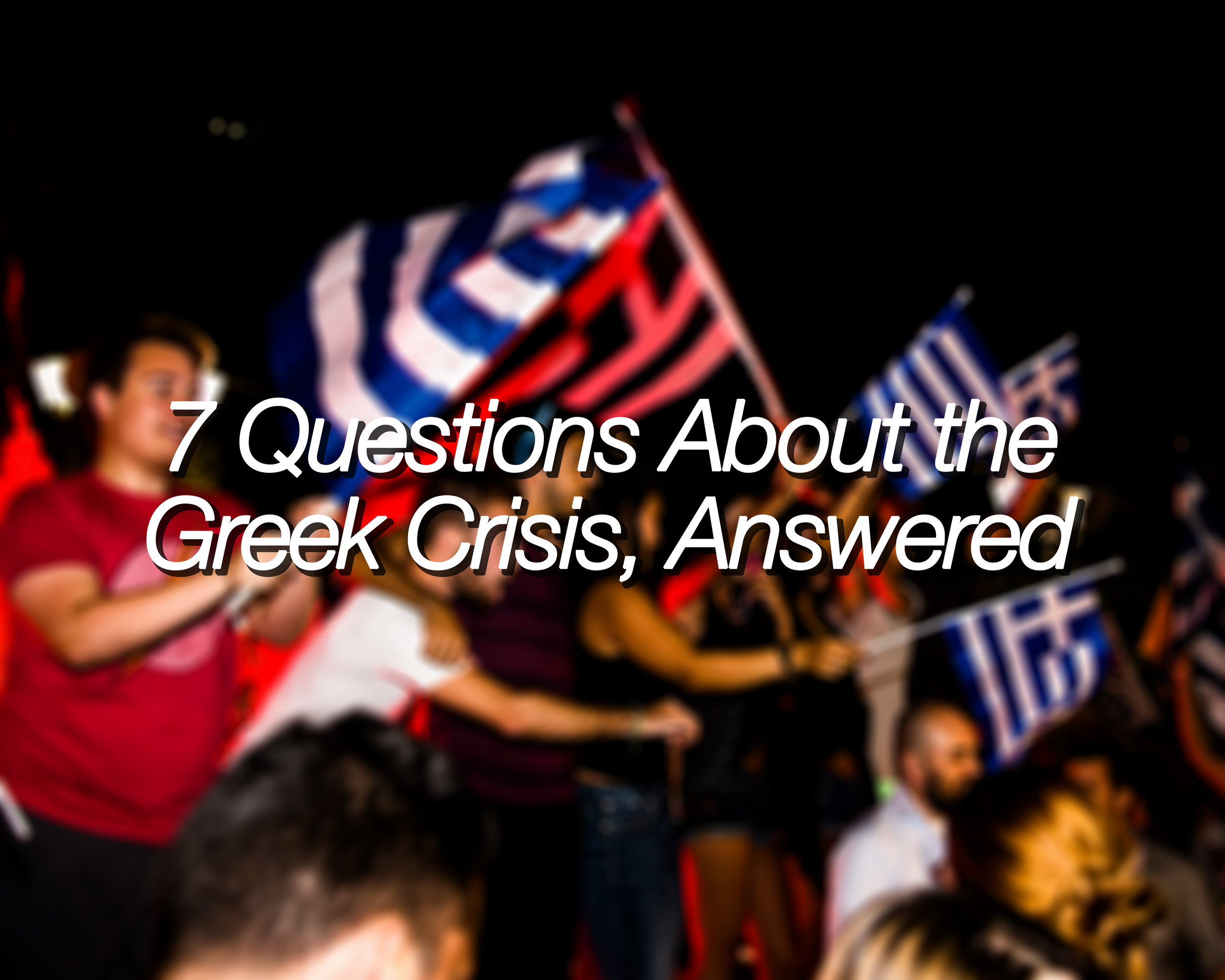 7 Questions copy.jpg