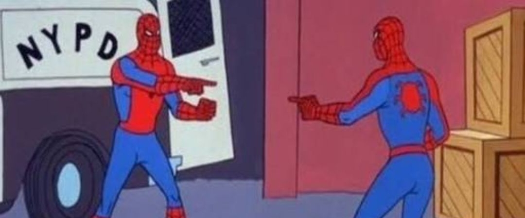 The Great Schism, 1054, colorized