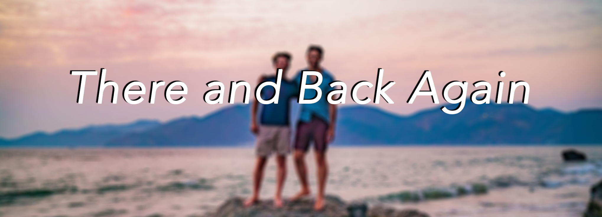 There and Back Again Poster 2.jpeg