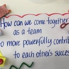 Teams in Transition - The Flow Game can also be hosted with your team. This inquiry-based approach is perfect for seeking fresh insights when things are shifting. It's a powerful tool for teams in times of transition, looking for clarity on your next steps, or any group with a shared question to explore.Sign up for a public offering(4-6 players) or contact me to host a game for your group.