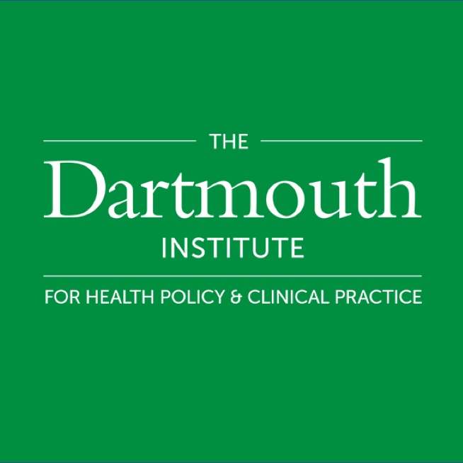 Dartmouth College: Institute on Heath Policy & Clinical Practice - With many recent changes, Co-Nexio has been invited to support co-creating a new strategic plan, pointing towards the next era for this important institute.