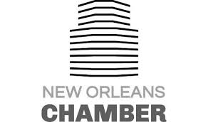 new orleans chamber of commerce grey tone.png