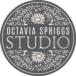 OctaviaSml.jpg