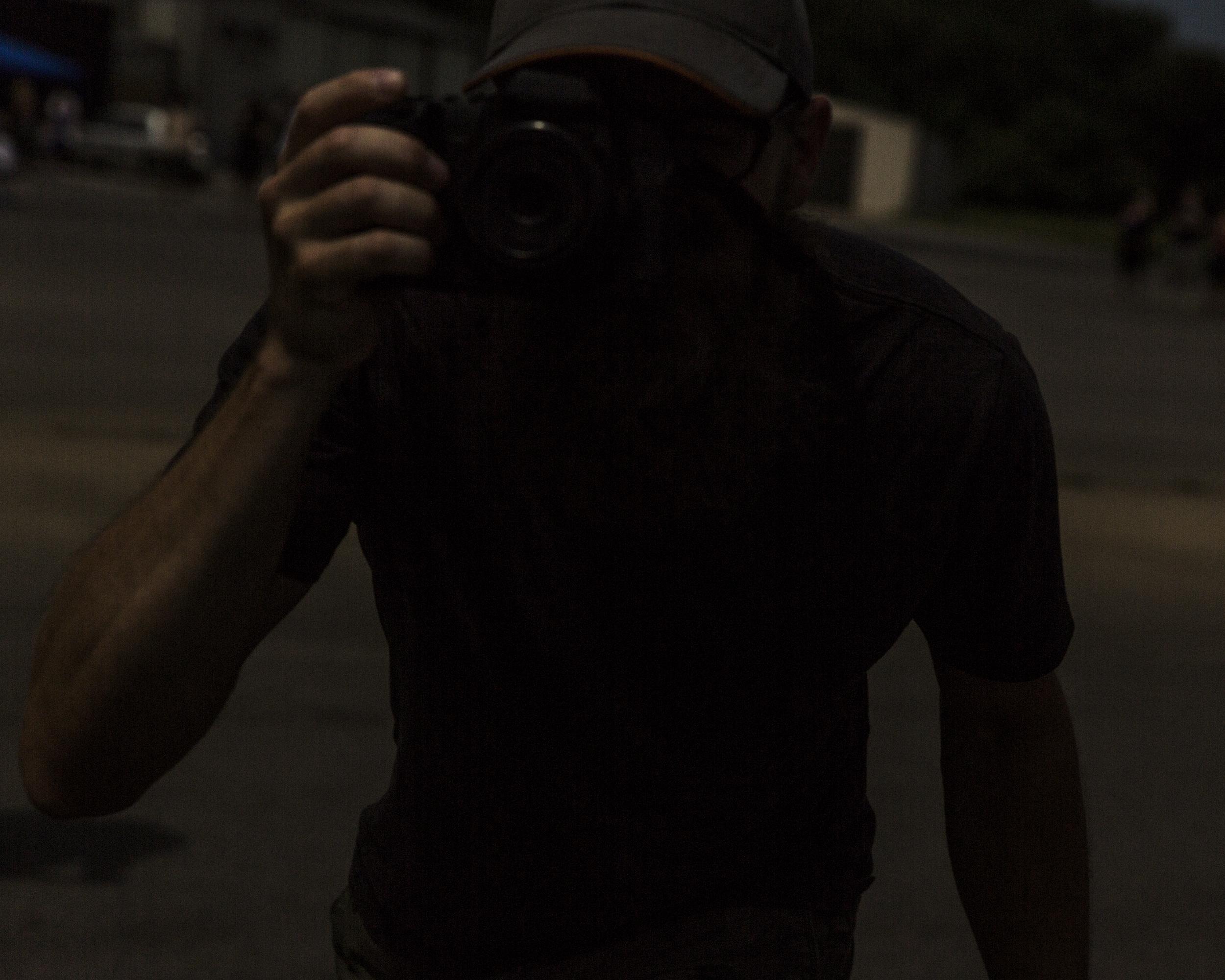eclipse_winslow_shooting.jpg