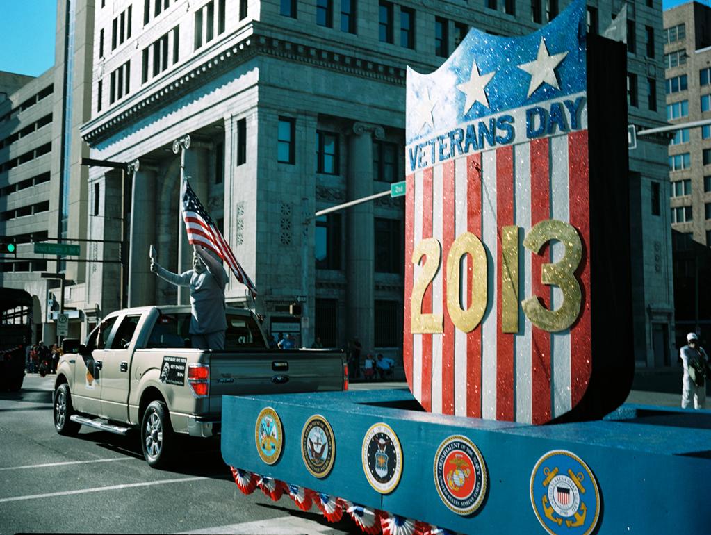 f3b523bbc3852331-veterans_day_2013_5.jpg
