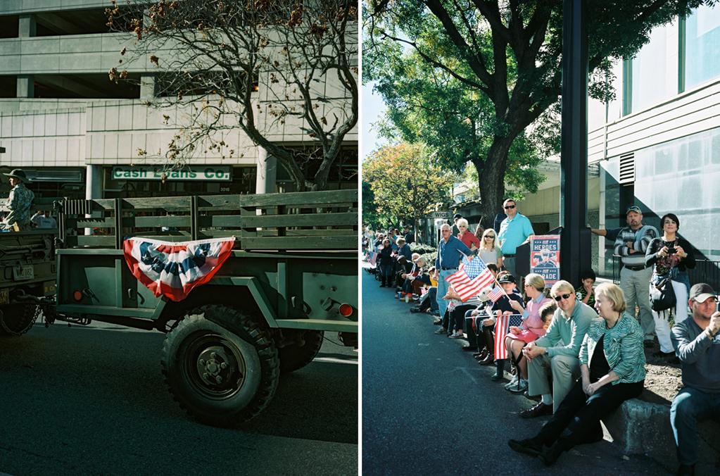 07d4fa03691a700f-veterans_day_2013_6.jpg