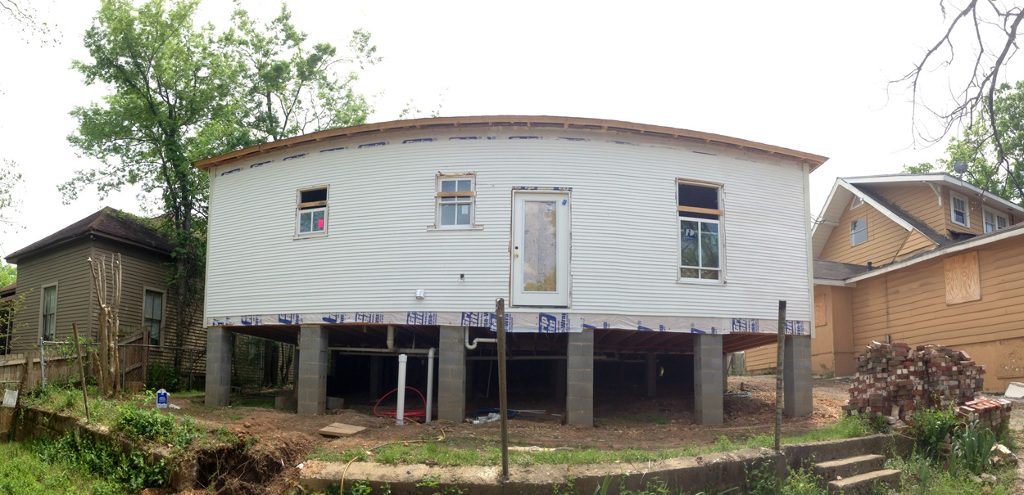 ContentImage-11221-275811-house_back_done.jpg