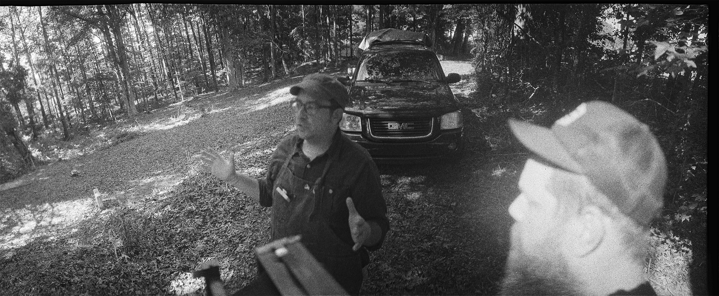 gusdugger_bts_pano_in_the_woods.jpg