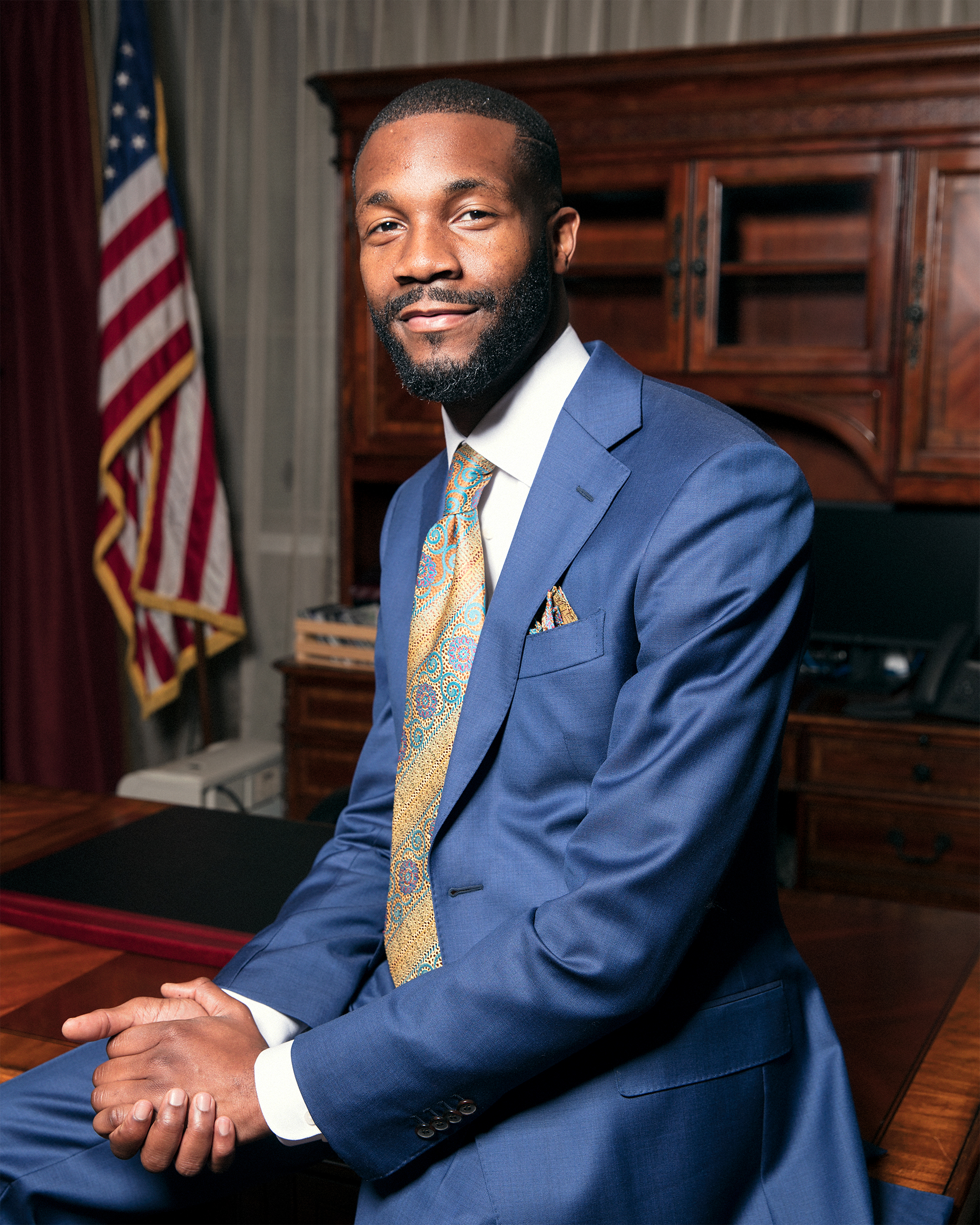mayor_randall_woodfin_desk.jpg