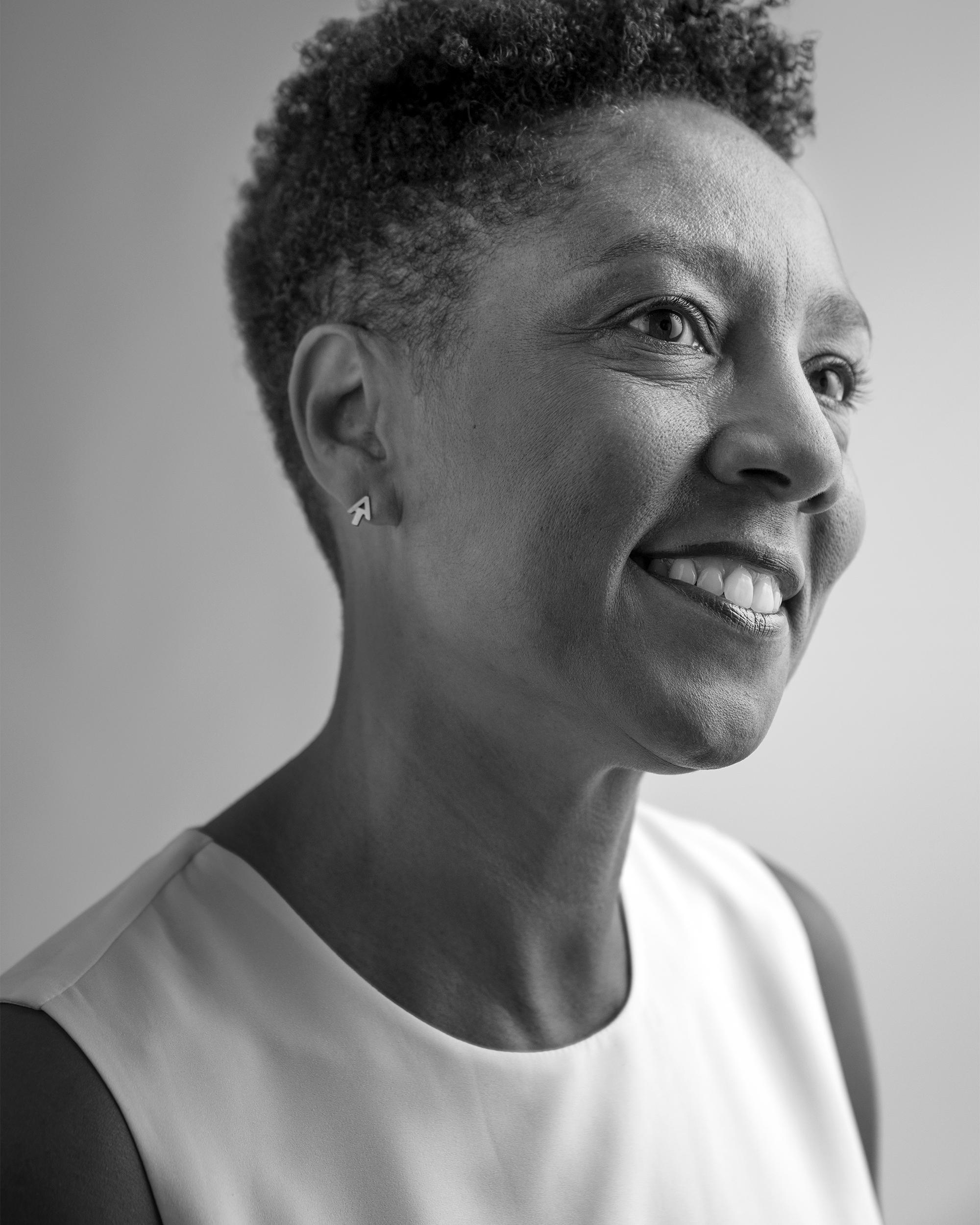 Olivia Affuso, Ph.D.