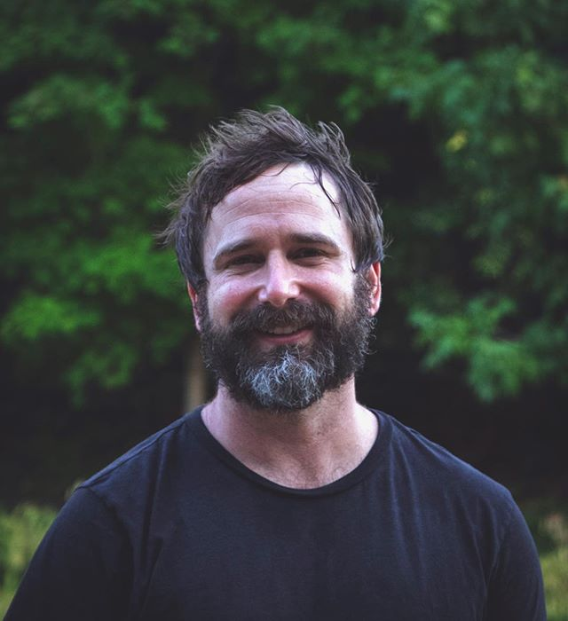 New teacher Alert! • We are so pleased and honored to welcome Joe Down to our co-op team. We hope you'll meet Joe in person, as we enjoy his teaching and philosophies, as students ourselves. 'Each practice is like a mirror to see yourself in a new and beautiful way, every time you come to your mat.'- we feel that!  A teacher is responsible to bring energy for their students to feel safe and secure enough to drop down into their hearts. - Joe has provided this space for us and hope you can experience it too!  Joe will start teaching with us this Saturday at 10am. Check him out! #saturdayyoga #yogacommunity #unity #houston #houstonflow #10dollaryoga #saturdays