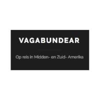 Goudse kaas in Colombia..     Read more >