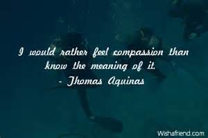 Acquinas and Compassion.jpg