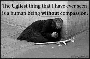 Compassion 14.jpg