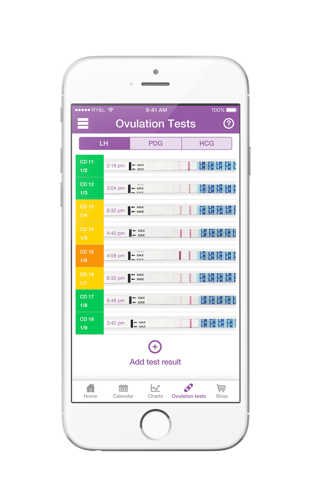ovulation tests gallery-02.jpg