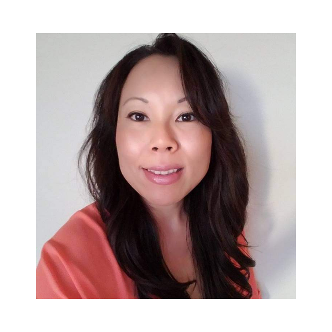 Suga Wellness Massage   Cristiane Suga, LMT offers a wide variety of Professional massage therapy including, Therapeutic, Cranial Sacral, Cupping, Hot Stone, Prenatal, Reflexology, Thai Massage, Medical Massage in Scottsdale.