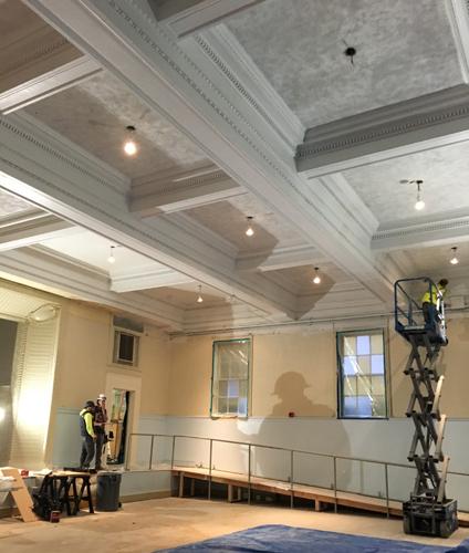 ceilingSMALL.jpg