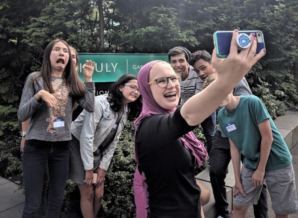 Orientation selfie.jpg