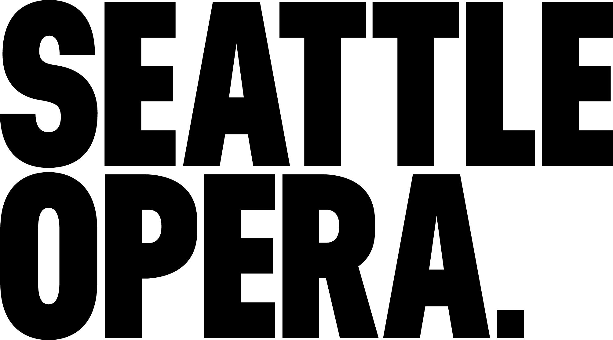 SeattleOpera_Primary_Logo.jpg