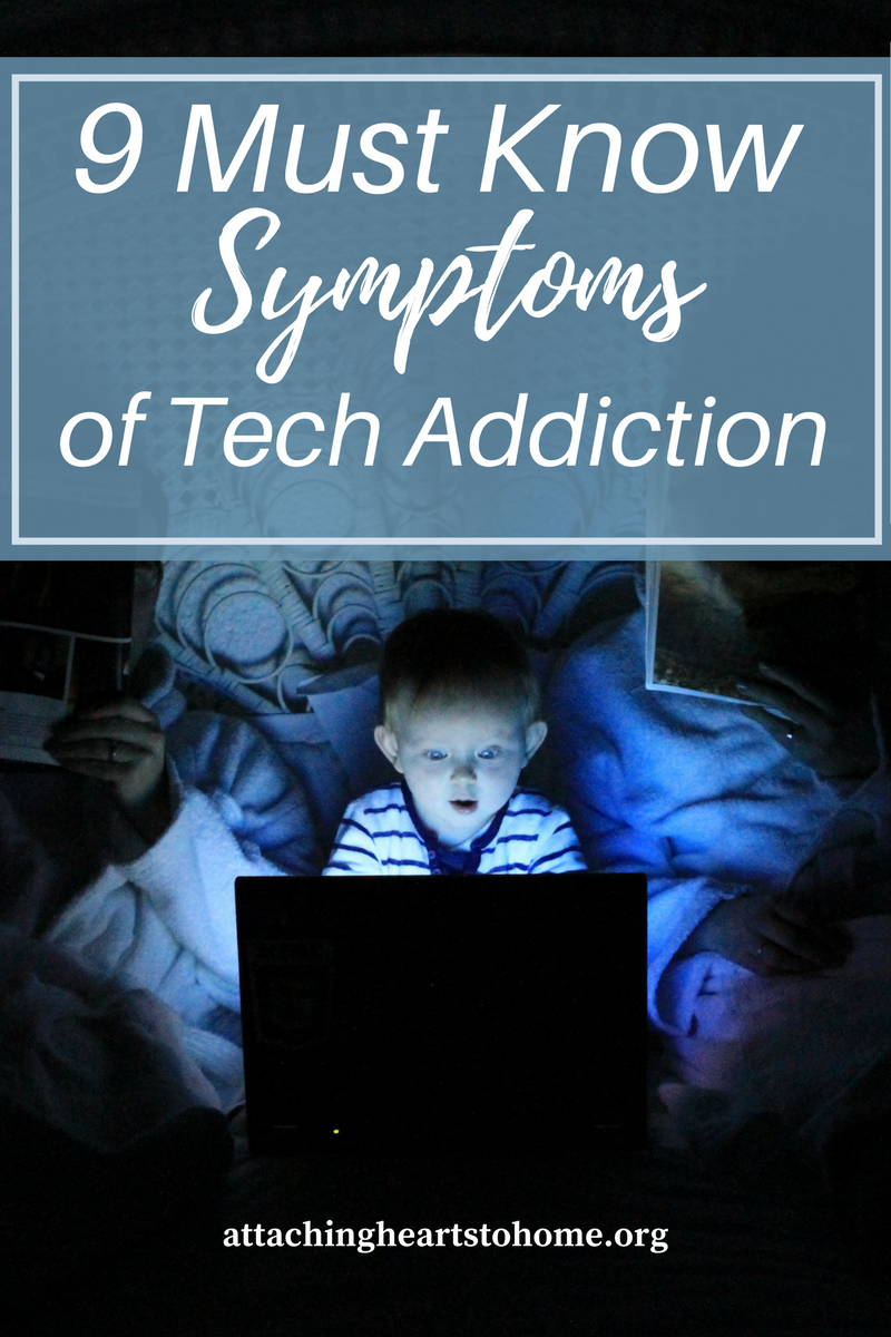 screen time screen addict video game addiction homeschool.png