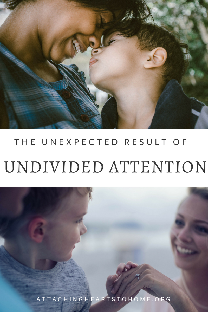attachment parenting screen time homeschool organization undivided Attention.png