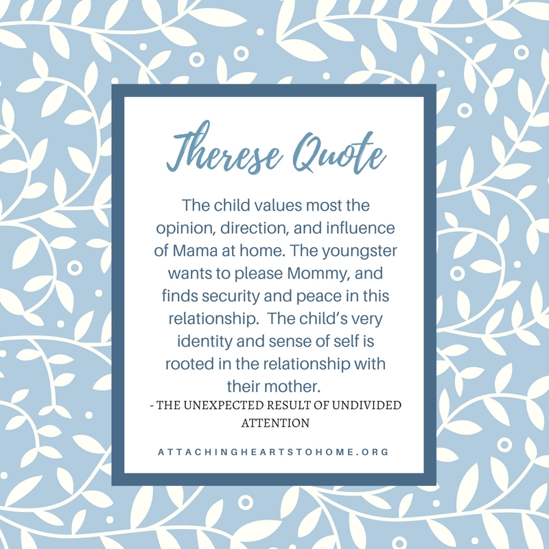 Attachment attention parenting christian homeschool organization 1.jpg