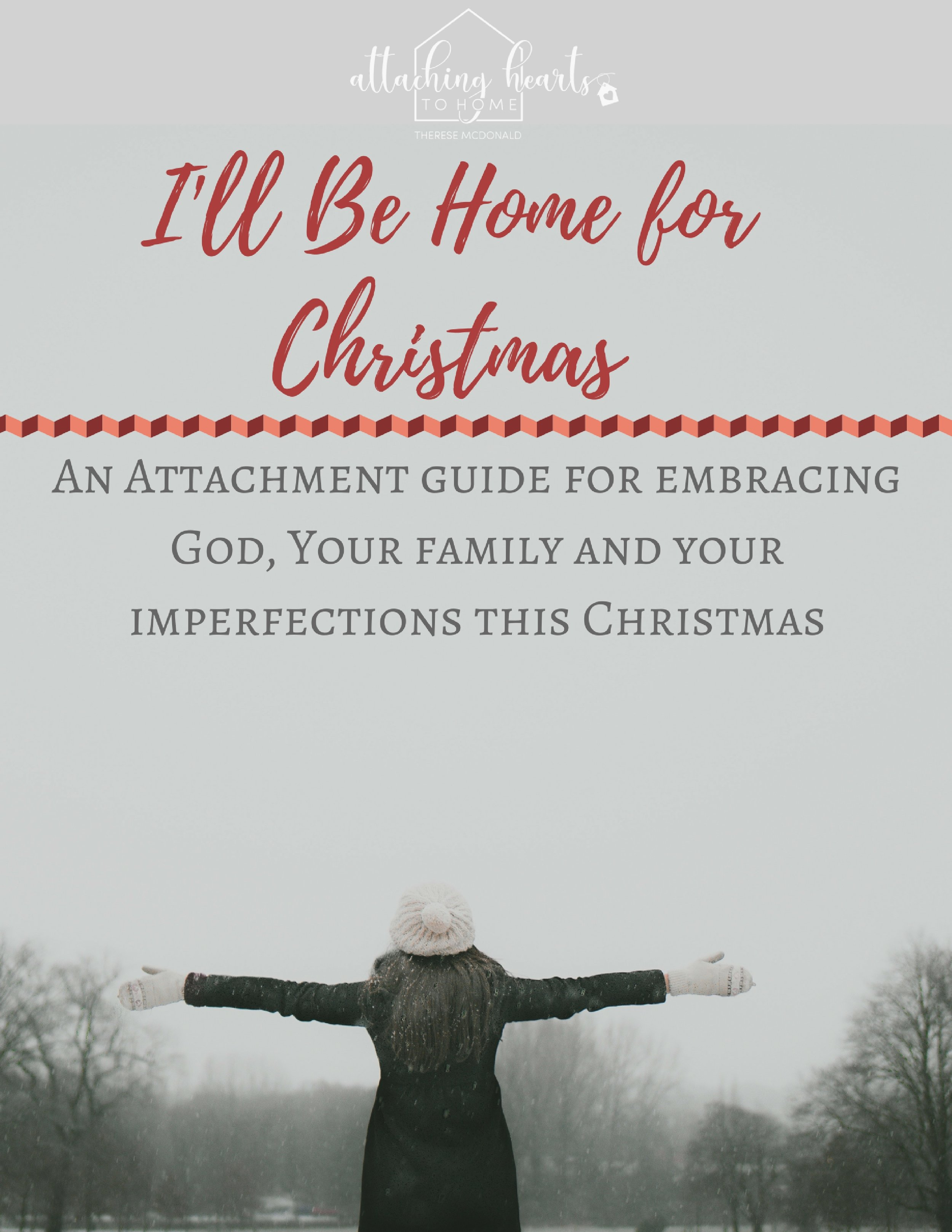 Copy of Ill be home for christmas.jpg