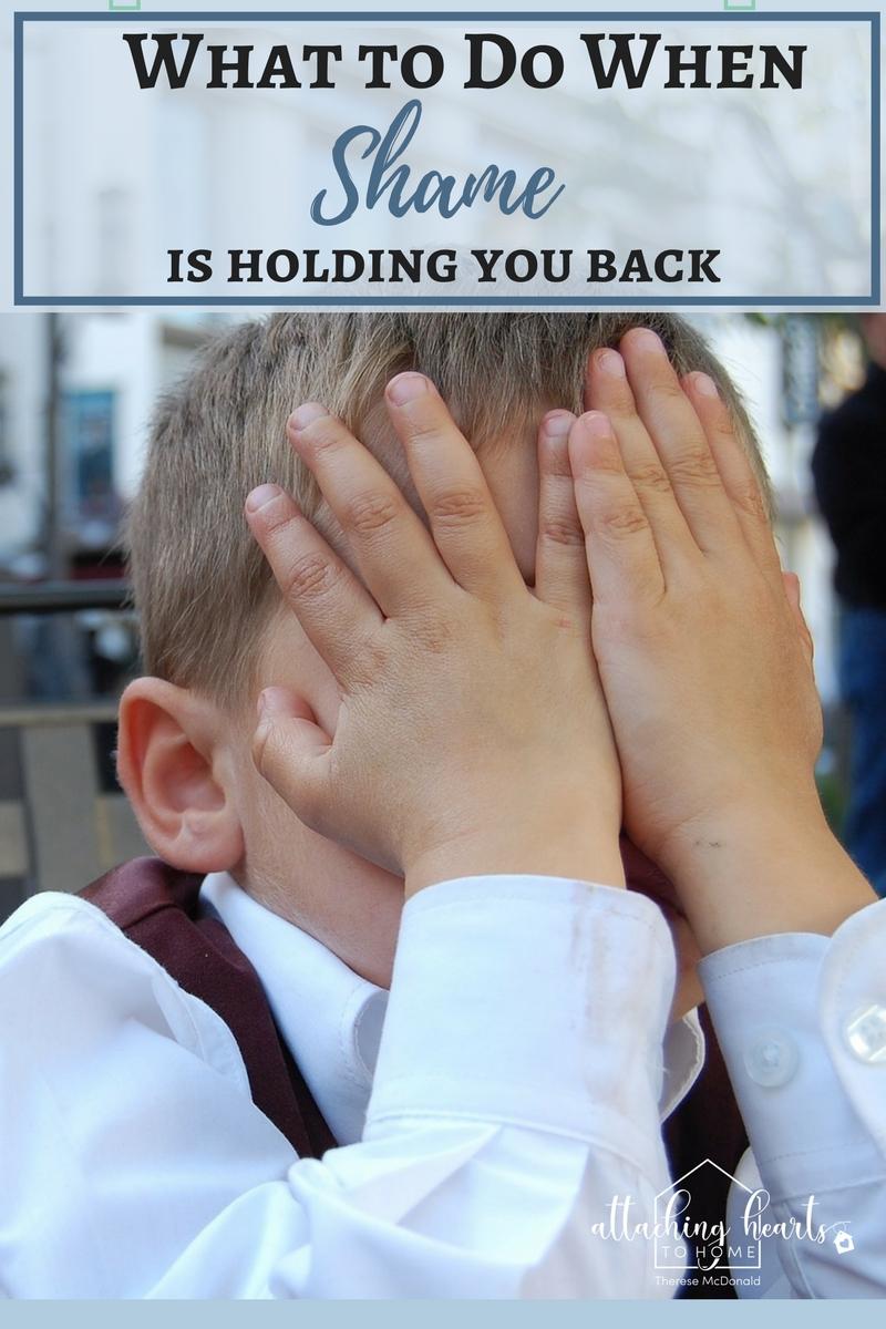 shame parenting children homeschool christian attachment parenting screen time addiction.jpg