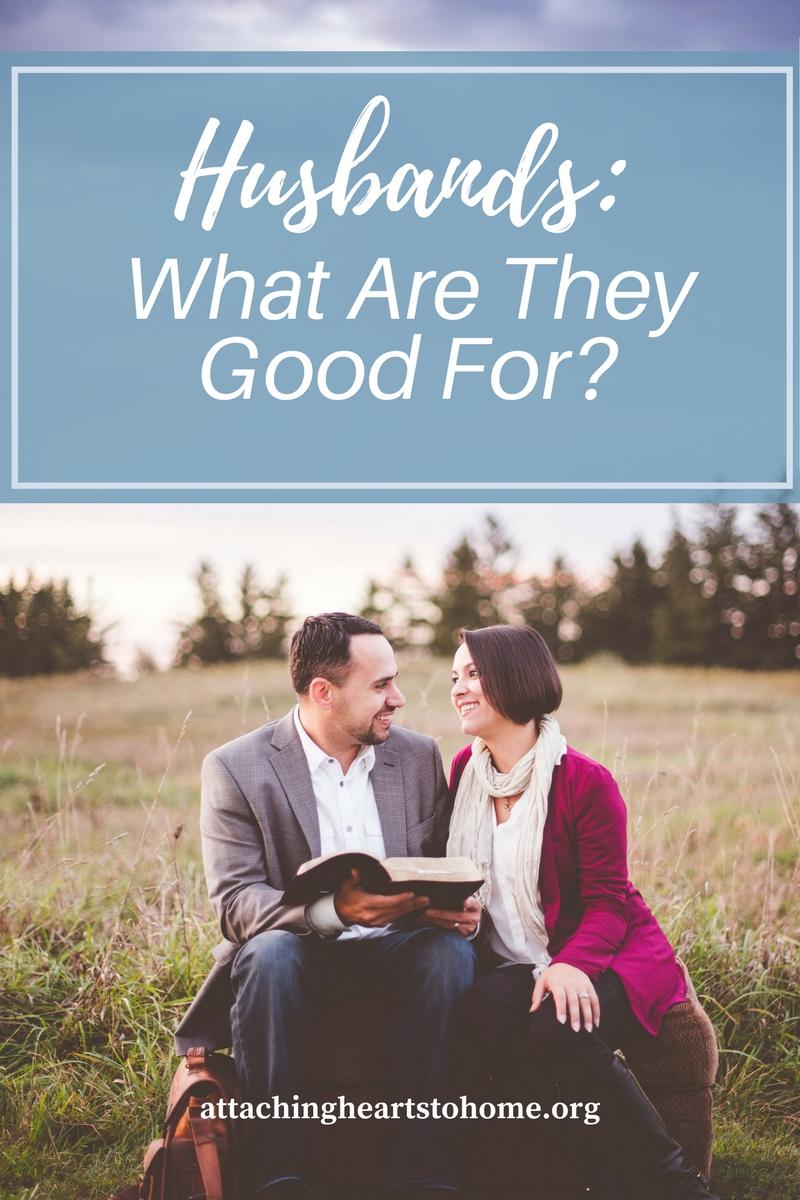 husbands marriage love honor commitment homeschooling.jpg